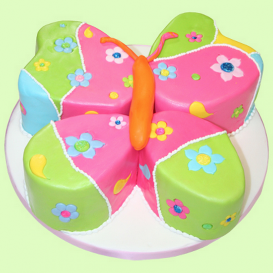 butterfly-specialty-cake-wonderfuldiy