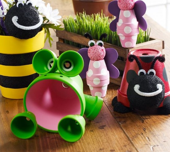 clay-pot-critters--wonderfuldiy