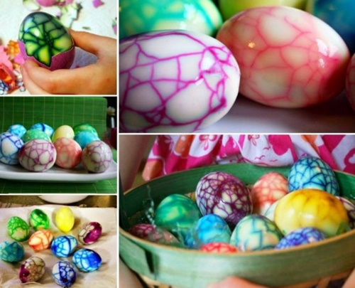 easter marble egg-wonderfuldiy