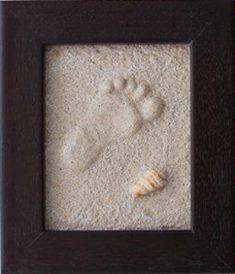 footprint-keepsakes- wonderfuldiy1