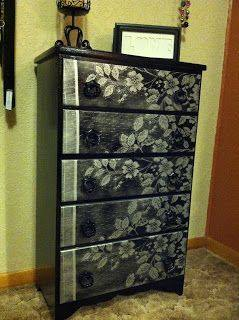 lace furniture-wonderfuldiy10