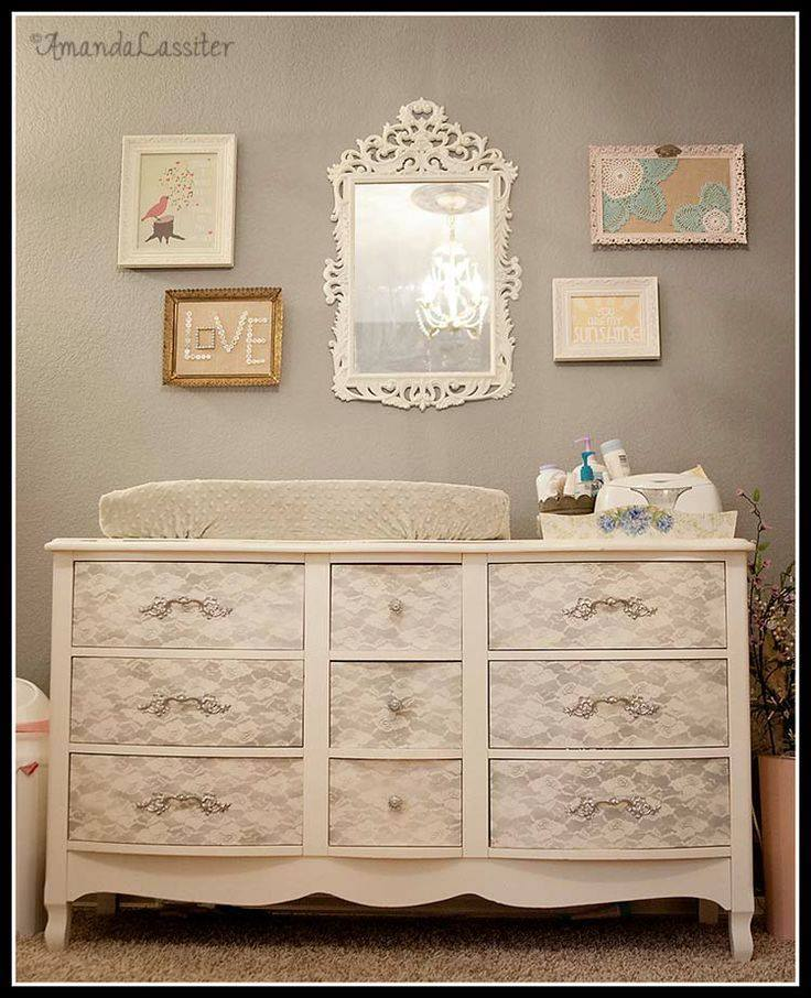 lace furniture-wonderfuldiy5