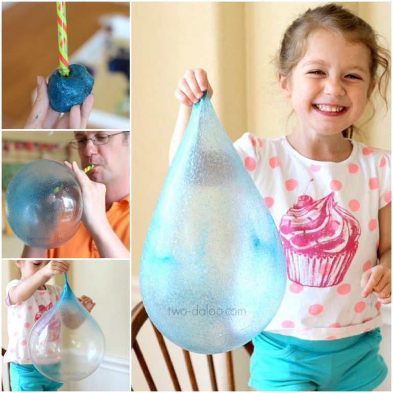 Giant-Reusable-Bubbles-wonderfuldiy