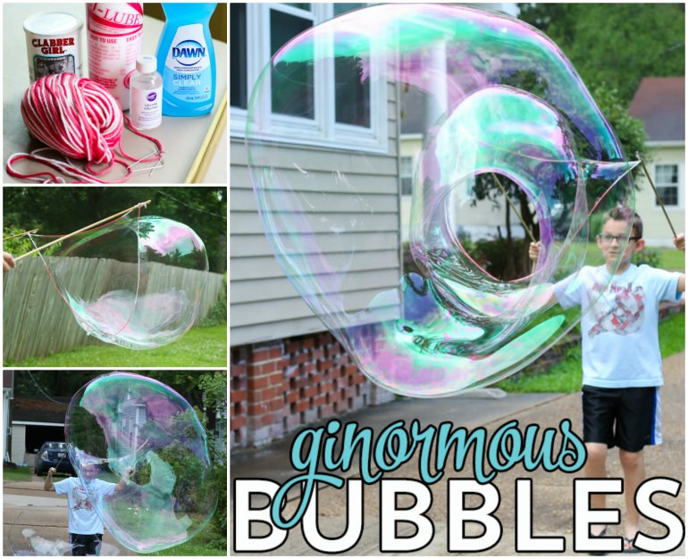 Ginormous-Bubbles-wonderfuldiy