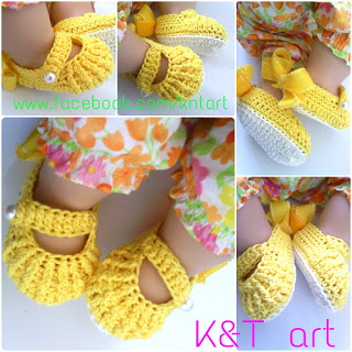 french fishtail braided hairstyle2 Wonderful DIY Crochet Cute Baby Shoes