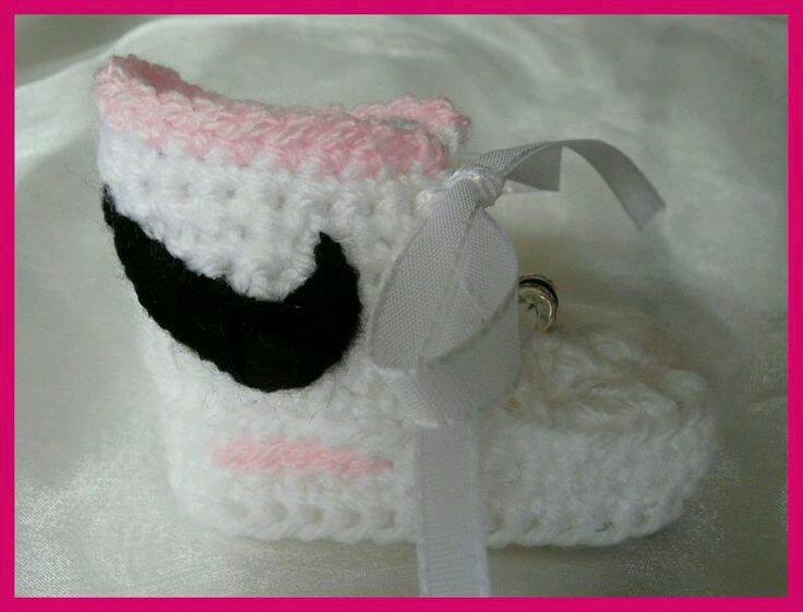nike-baby-crochet-shoes-4