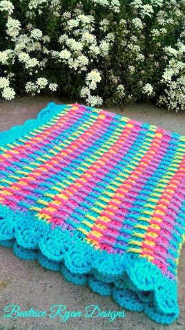 rainbow-dash-baby-blanket-2