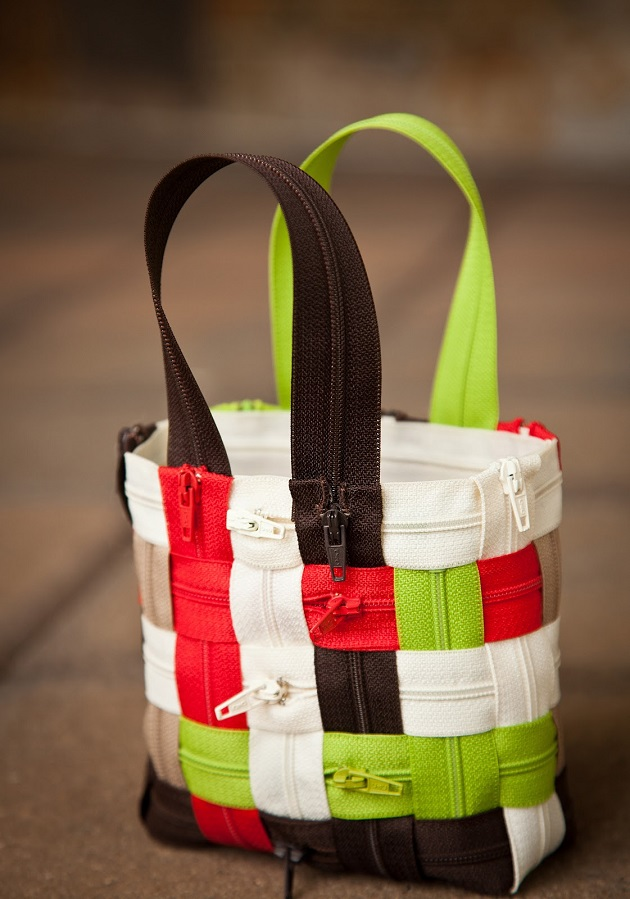 zipper-bag-41