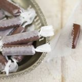 Sweet Tooth: How to Make Homemade Tootsie Rolls