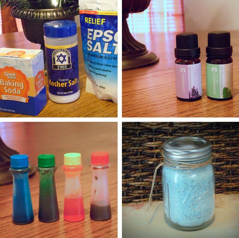 DIY Bath Slats – Step by step guide