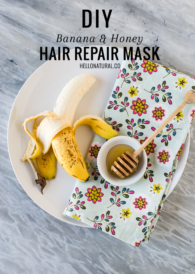 DIY-Hair-Repair