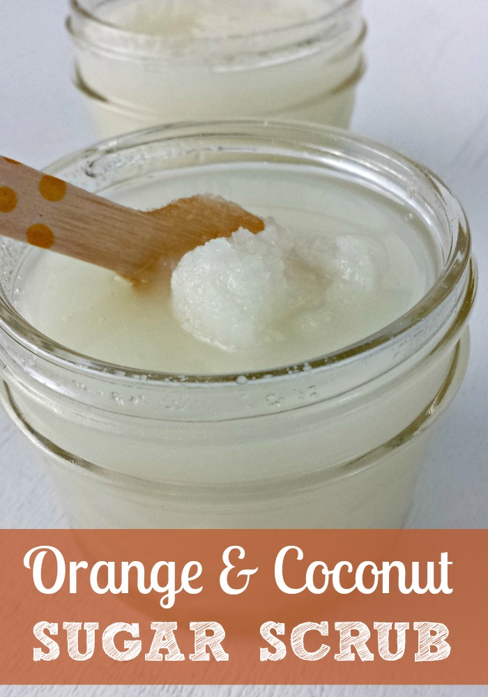 ORANGE-COCONUT-SUGAR-SCRUB