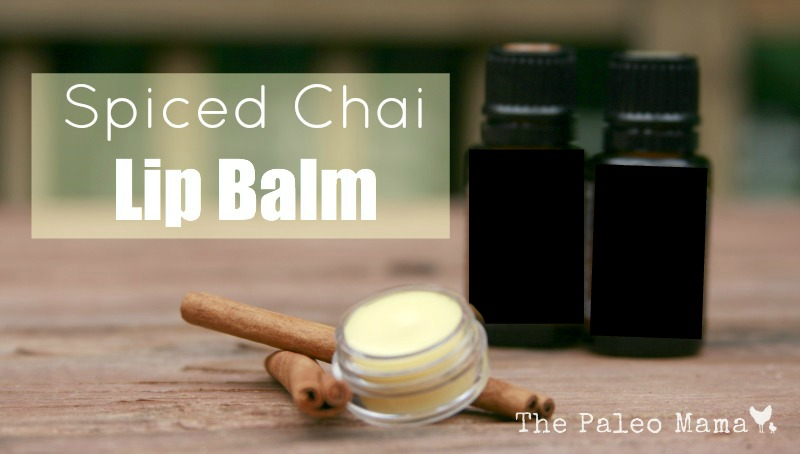 Spiced-Chai-Lip-Balm-1