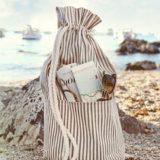 11 Creative DIY Tote Bags