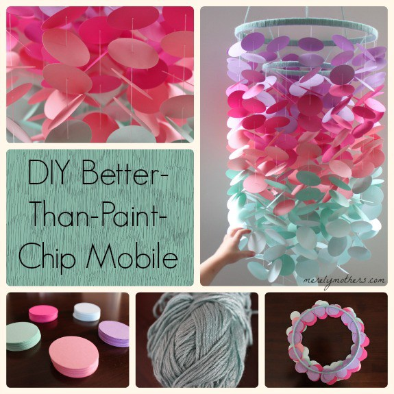 DIY-Better-Than-Paint-Chip-Mobile