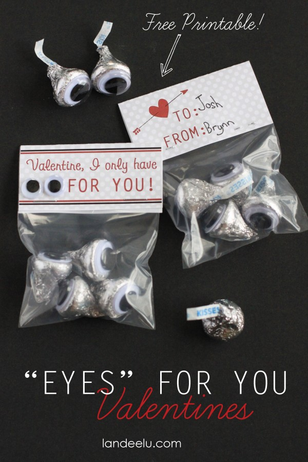 Eyes-For-You-Valentines-Idea