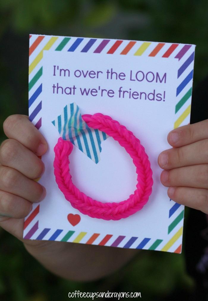 Free-Printable-Rainbow-Loom-Valentines-for-Kids