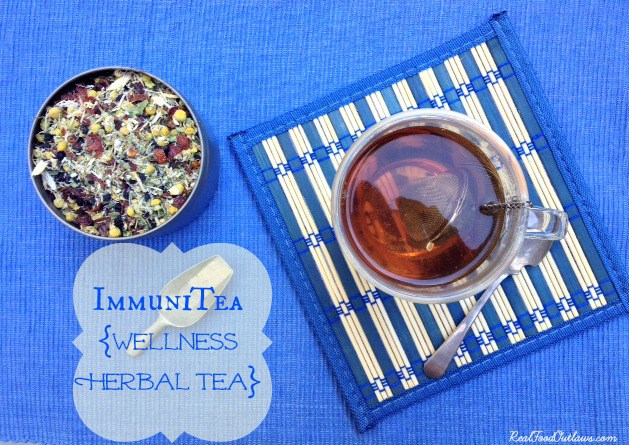 ImmuniTea-Wellness-Herbal-Tea