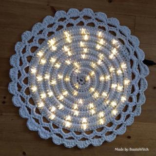 Stunning DIY Crochet Rug Ideas