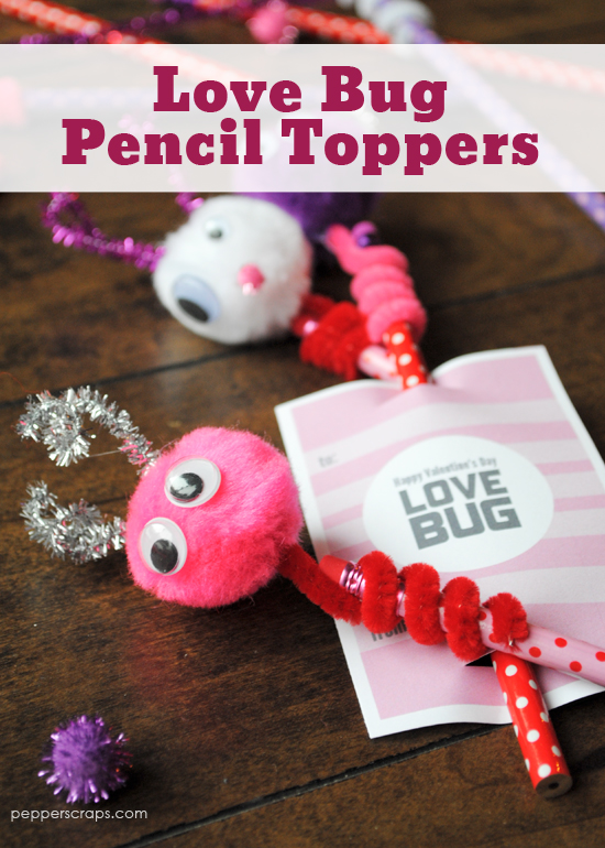 Love-Bug-Pencil-Toppers-for-Valentines-Day