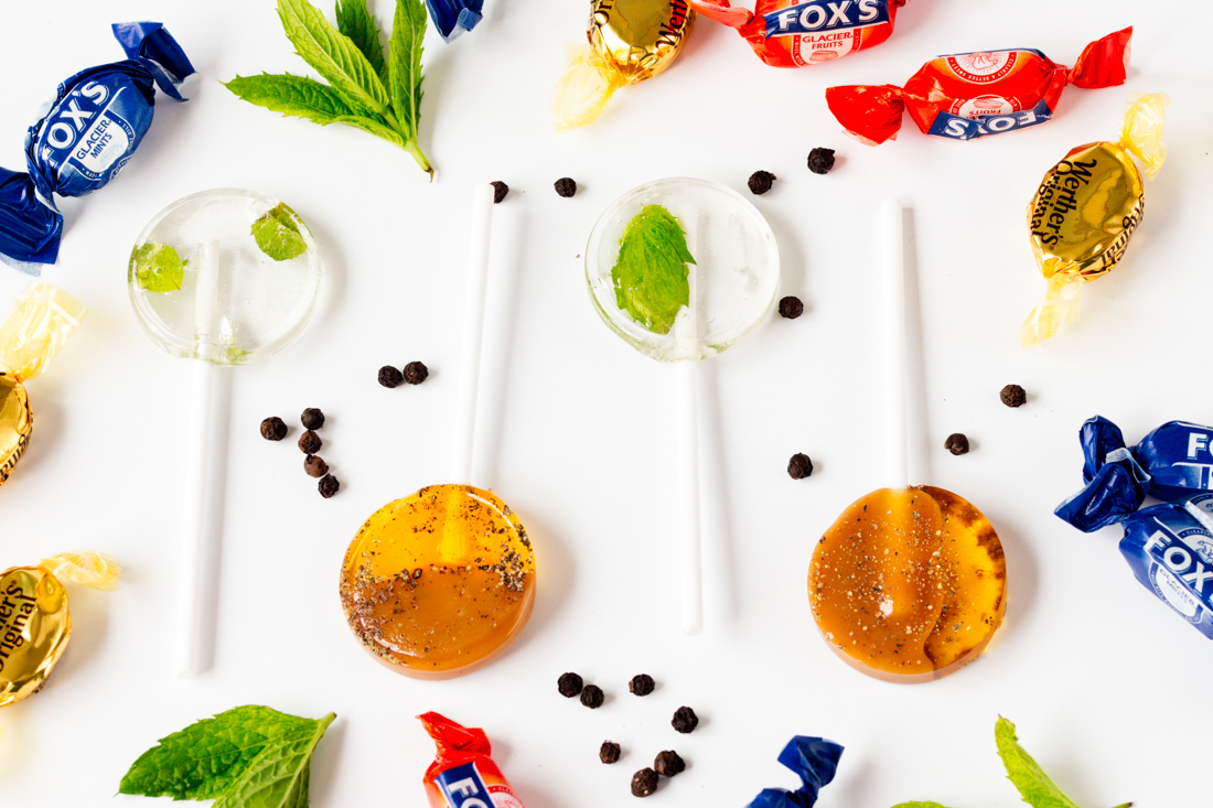 Mixed-lollipops-finished