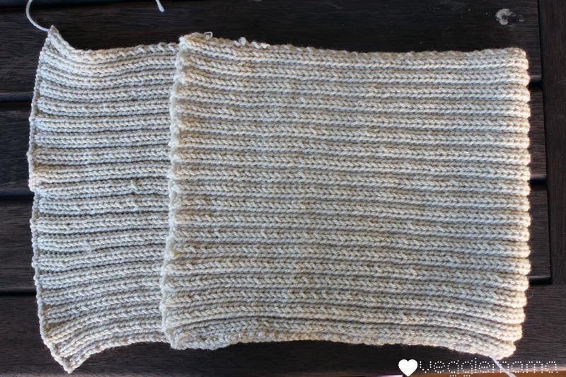 Pillow Materials