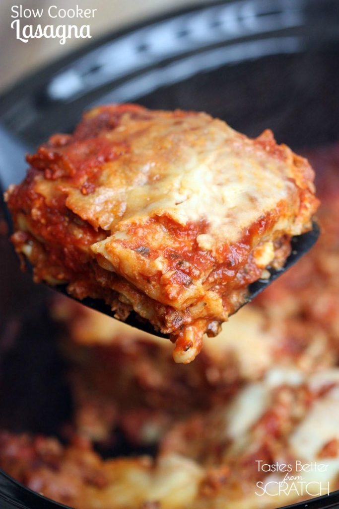 Slow_Cooker_Lasagna