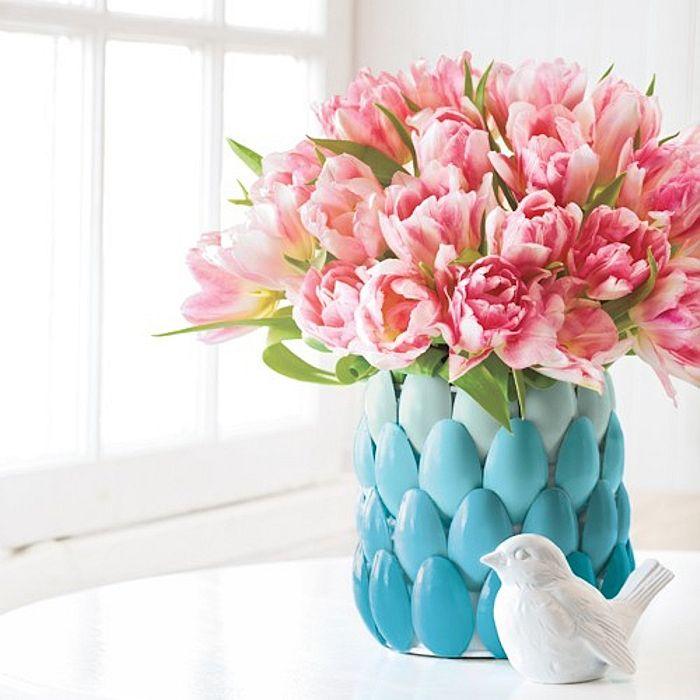 VIEW IN GALLERY Spoon Vase