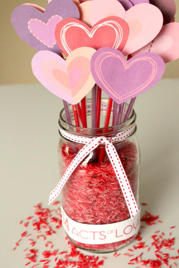 acts-of-love-jar