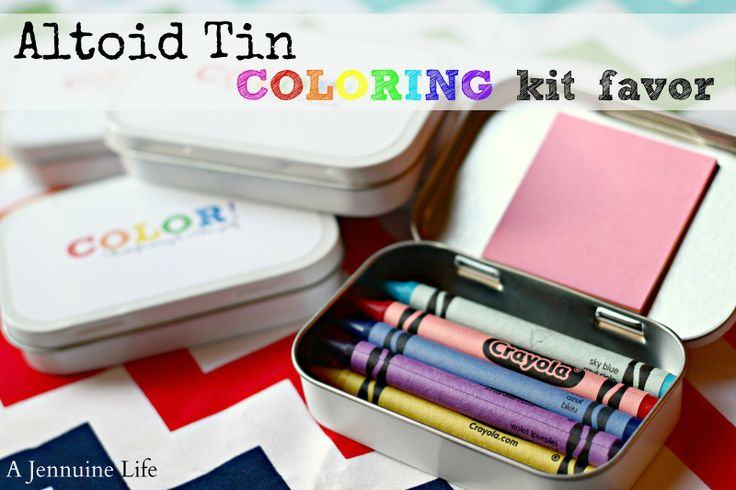 altoid color tin