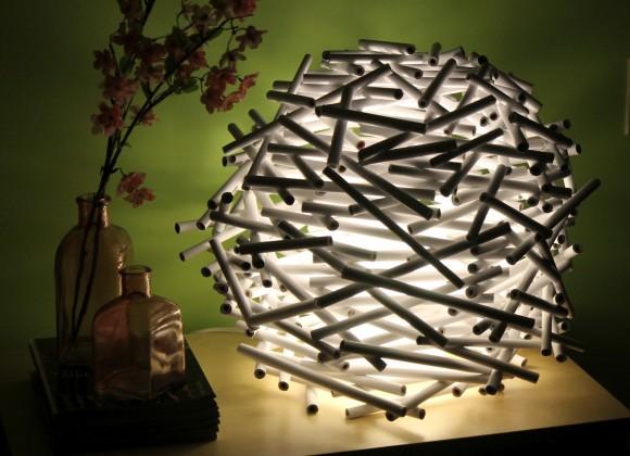 bird-nest-nightlight