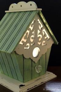 birdhouse-nightlight