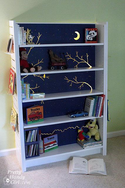 bookshelf-nightlight