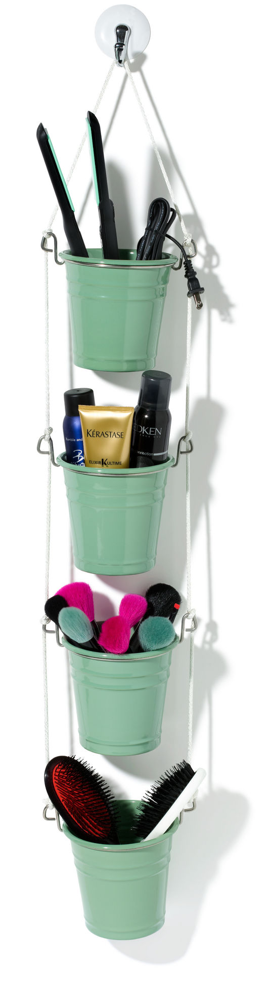 bucket-makeup-organizer