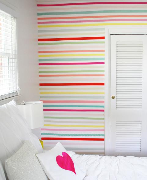 coloured-lines-paint