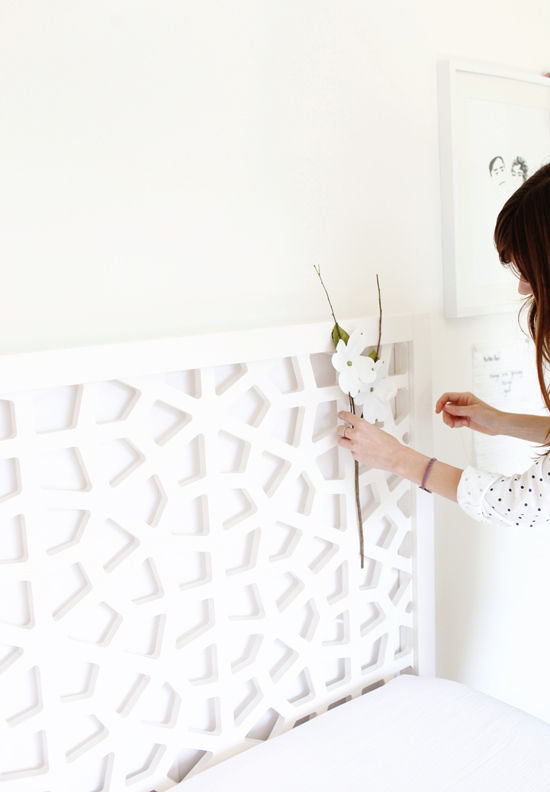 designlovefest-headboard-DIY-assembly