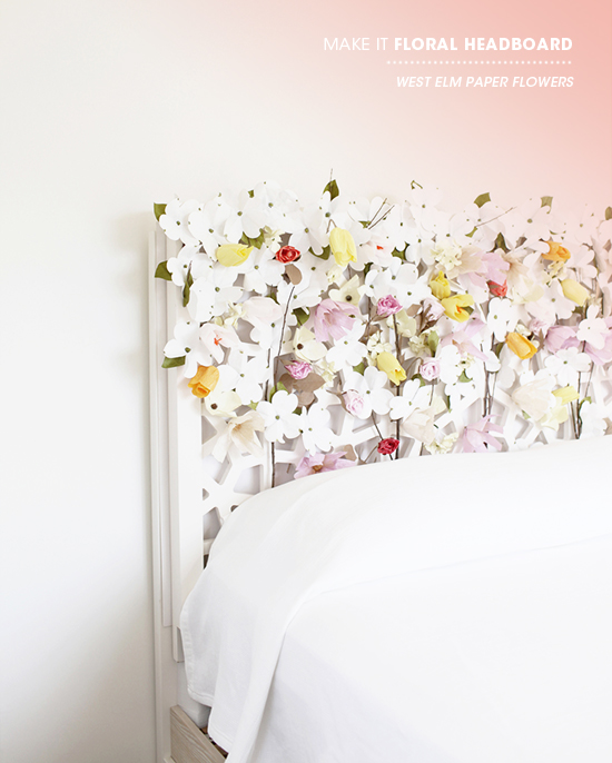 designlovefest-headboard-DIY.jpg-