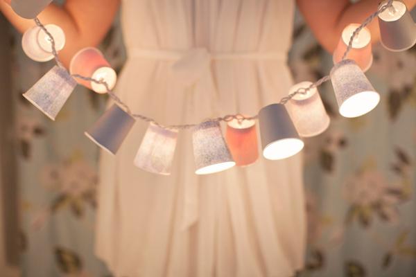 dixie-cup-nightlight