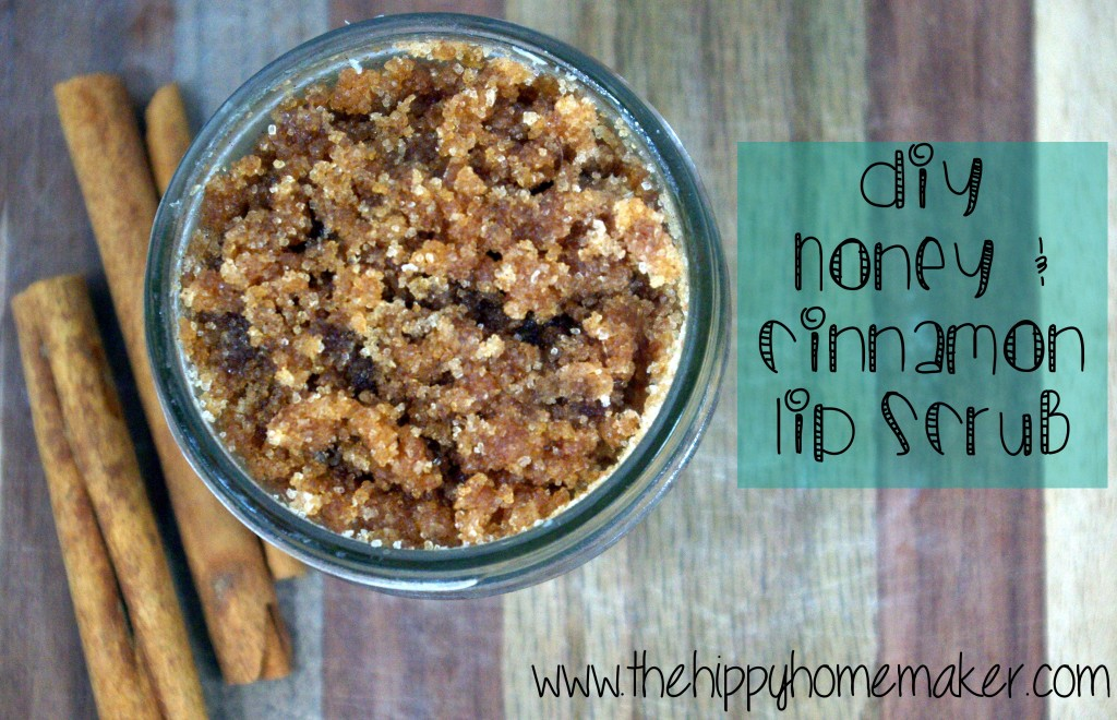 diy-honey-cinnamon-scrub