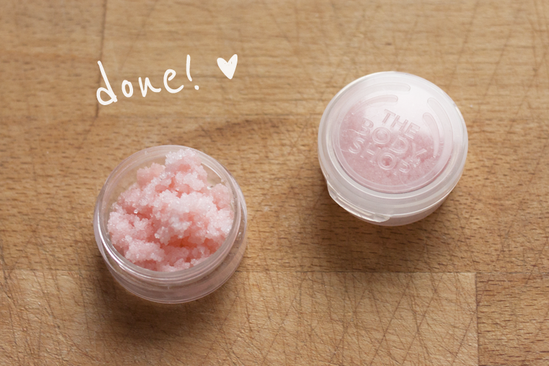diy-salt-lip-scrub