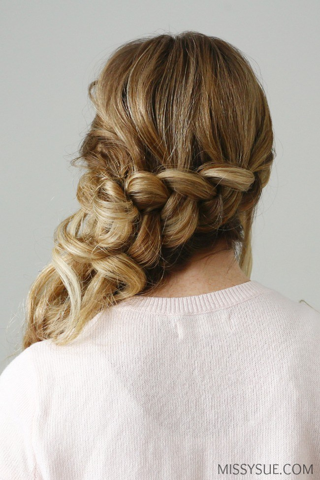 dutch-braid-side-swept