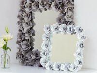view in gallery - Mirror Decor