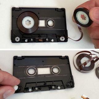 empty-cassette-tape