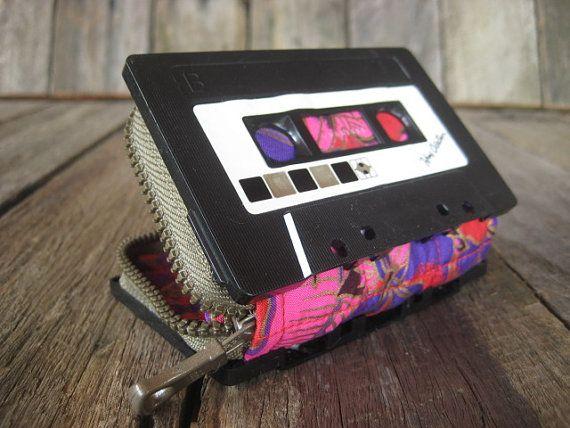finished-cassette-wallet