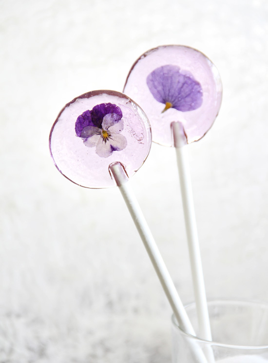 flower-pops-favor