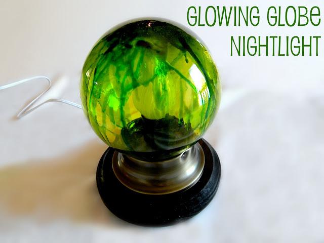 glowing-globe-nightlight