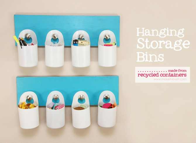 hanging-recycled-storage