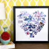 Photo Collage Ideas to Help You Stylishly Display Your Favorite Images