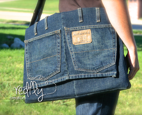 jean-purse-steo15