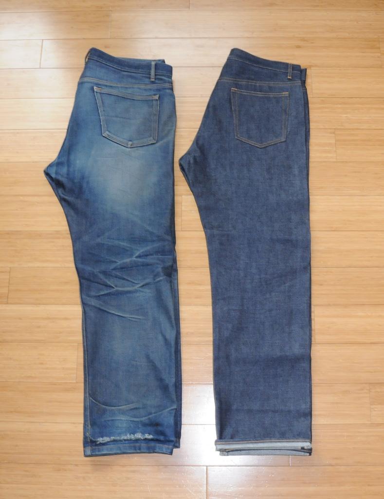 jean-purse-step1